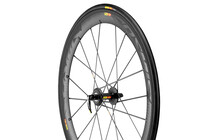 Mavic Cosmic Carbone SLR LRS M10